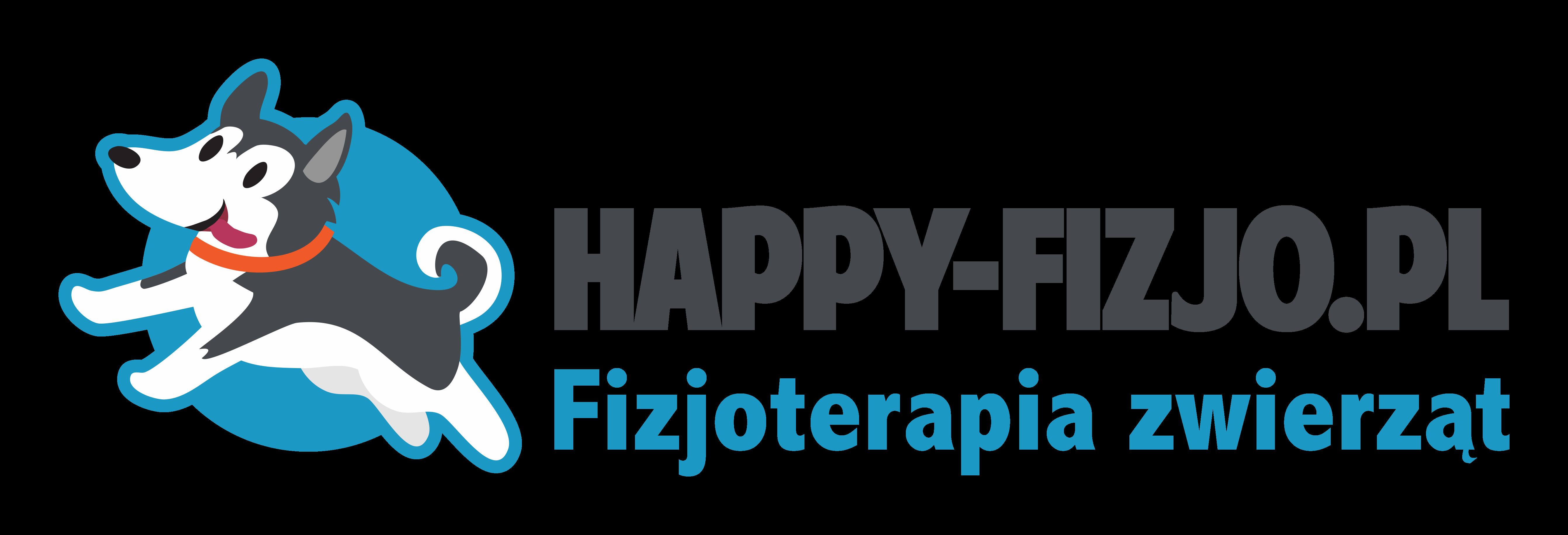 Happy-Fizjo